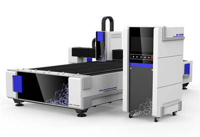 Sheet-laser-cutting-machine-04